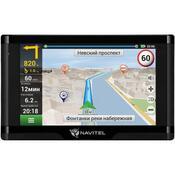 Автомобильный навигатор Navitel E500 Magnetic 8594181740876