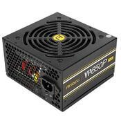 Блок питания Antec 650W Value Power VP650P Plus EC 0-761345-11672-5
