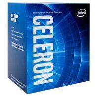 Процессор Intel Celeron G5905 BX80701G5905