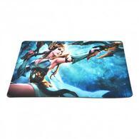 Коврик для мышки Voltronic GAMER 06557