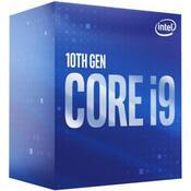 Процессор Intel Core™ i9 10900 BX8070110900