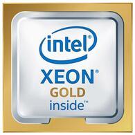 Процессор серверный Intel Xeon Gold 5222 4C/8T/3.8GHz/16.5MB/FCLGA3647/TRAY CD8069504193501