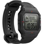 Смарт-часы Amazfit Neo Smart watch, Black
