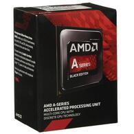 Процессор AMD A6 PRO-7400B AD740BYBI23JA