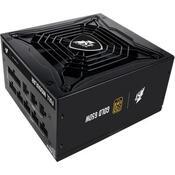 Блок питания 1stPlayer 650W PS-650SP