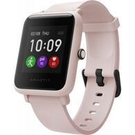 Смарт-часы Amazfit BipS Lite Sakura Pink