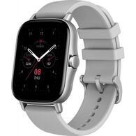 Смарт-часы Amazfit GTS2 Urban Grey