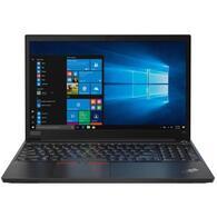 Ноутбук Lenovo ThinkPad E15 20T8002XRA