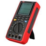 Цифровой мультиметр UNI-T UT81B