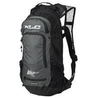 Рюкзак XLC BA-S80 12л Black/Grey 2501760910