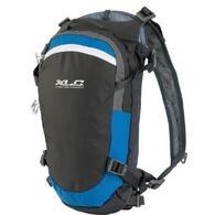 Рюкзак XLC BA-S83 15л Black/Blue 2501760851
