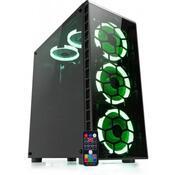 Компьютер Vinga Rhino A4229 R5M32G1650.A4229
