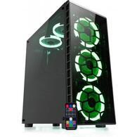 Компьютер Vinga Rhino A4230 R5M32G1650W.A4230