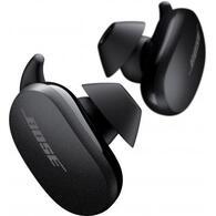 Наушники Bose QuietComfort Earbuds Black 831262-0010