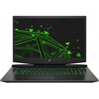 Ноутбук HP Pavilion 17 Gaming 22Q97EA