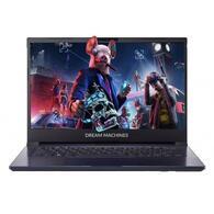Ноутбук Dream Machines G1650-14 G1650-14UA52