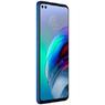 Мобильный телефон Motorola G100 8/128 GB Iridescent Ocean