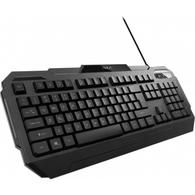 Клавиатура Aula Terminus gaming keyboard EN/RU 6948391234519