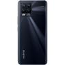 Мобильный телефон realme 8 Pro 8/128Gb Black