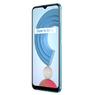 Мобильный телефон realme C21Y 4/64GB Blue