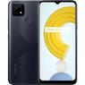 Мобильный телефон realme C21Y 4/64GB Black