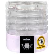 Rotex RD540-W