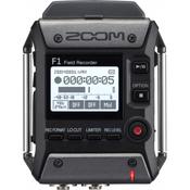 Цифровой диктофон Zoom F1-LP 284694