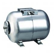 Гидроаккумулятор горизонтальный Aquatica 24л (нерж) 779111