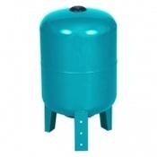 Гидроаккумулятор вертикальный Aquatica 50л 779123