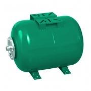 Гидроаккумулятор горизонтальный Aquatica 80л 779124