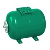 Гидроаккумулятор горизонтальный Aquatica 100л 779125