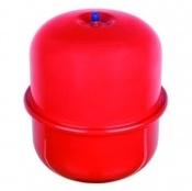 Бак системы отопления Aquatica FTS8 8л 779142