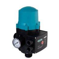 Контроллер давления электронный Aquatica 779535