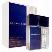 Туалетная вода Armand Basi In Blue For Men