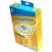 Пылесборник Samsung S01 (многоразовый)