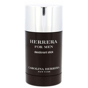 Дезодорант Carolina Herrera For Men
