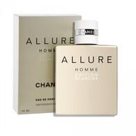 Парфюмированная вода Chanel Allure Homme Edition Blanche