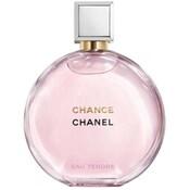 Парфюмированная вода Chanel Chance Eau Tendre For Women