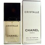 Парфюмированная вода Chanel Cristalle For Women