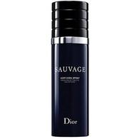 Туалетная вода Christian Dior Sauvage Very Cool Spray For Men