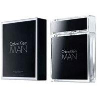 Туалетная вода Calvin Klein Man