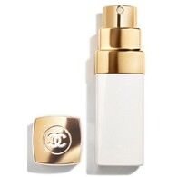 Духи Chanel Coco Mademoiselle For Women