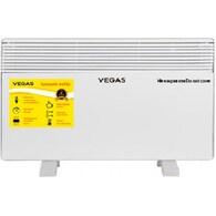 Vegas VKH-1500