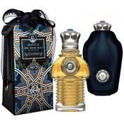 Парфюмированная вода Designer Shaik Chic Shaik Parfum N 70 For Men
