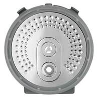 Внутренняя крышка к мультиварке Dex DIL-8
