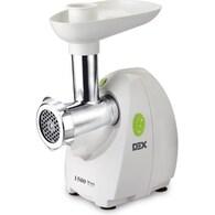 Dex DMG355Q