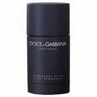 Дезодорант Dolce & Gabbana pour Homme