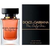 Парфюмированная вода Dolce & Gabbana The Only One For Women