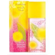 Туалетная вода Elizabeth Arden Green Tea Mimosa For Women