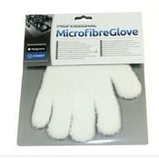 Перчатка из микрофибры Indesit C00092437